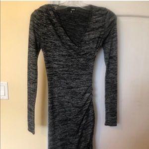 Wilfred Free Dress Size XS